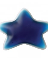 Iced Patch Estrella
