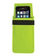 Phone-Case Kepler