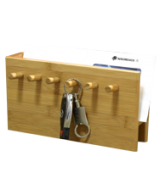 Porta LLaves y Correos