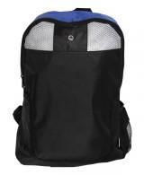 Bag Juvenil