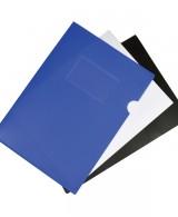 Folder Osaka