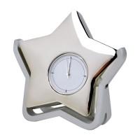 Reloj Delfos