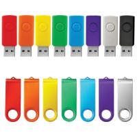 Memoria USB Mix & Match-8GB